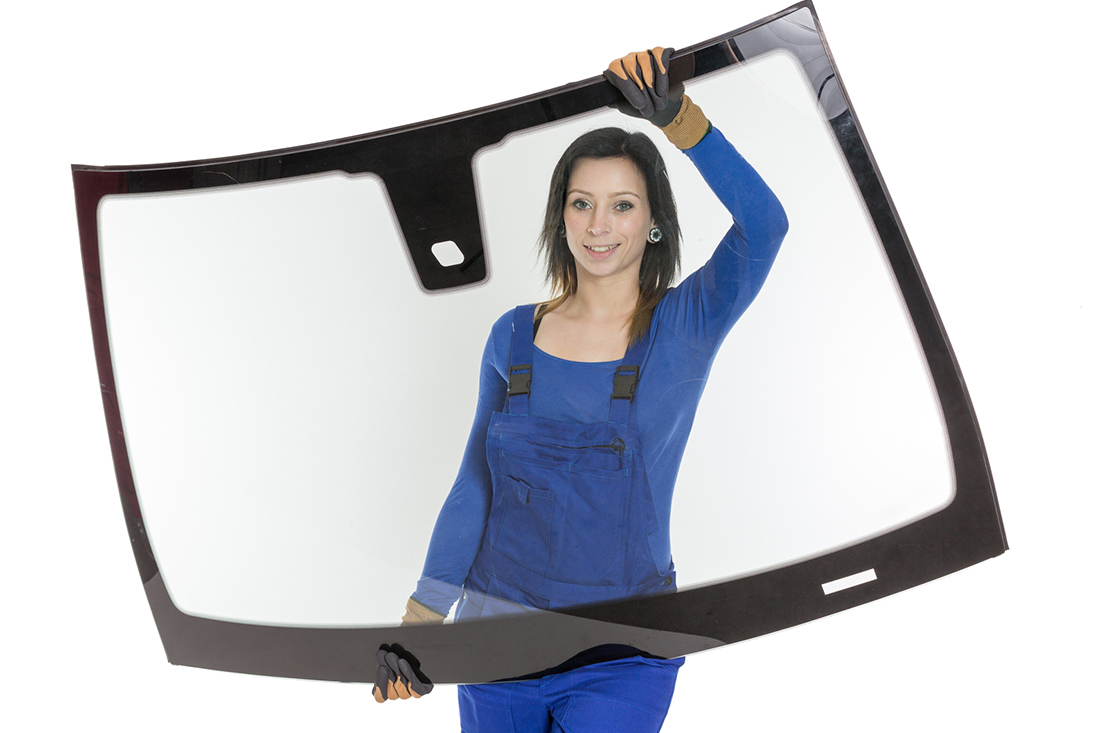 buford windshield replacement