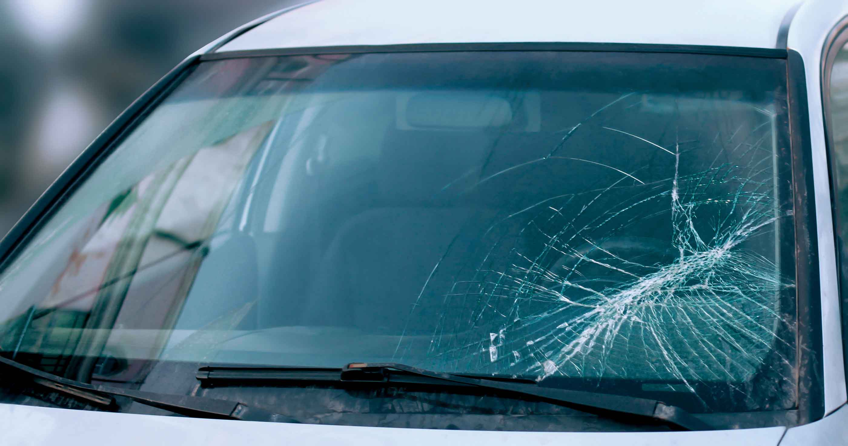 windshield replacement - Windshield Glass